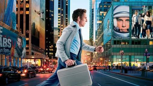 10 непревзойденных фильмов для тех, кто хочет что-то изменить в жизни