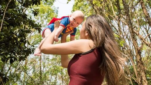 10 душевных фильмов о мамочках ко Дню матери