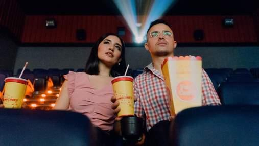 7 долгожданных кинопремьер июня 2021 года