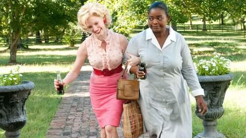 10 найкращих фільмів про жінок, які прагнуть рівності з чоловіками