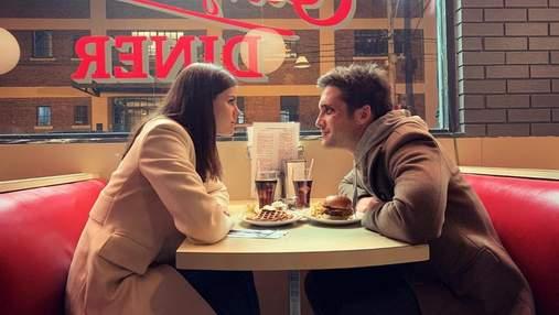 """Сучасна версія """"Ромео і Джульєтти"""" з Олександрою Даддаріо: трейлер фільму заворожує"""