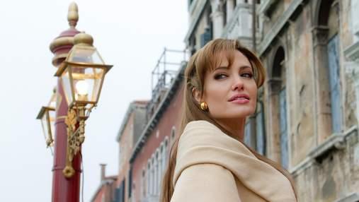 Анджеліні Джолі – 46: найбільш прибуткові фільми в кар'єрі актриси