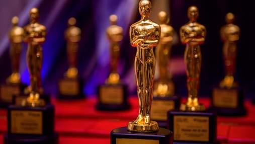 """""""Тихе місце 2"""" та """"Круелла"""": у Variety назвали претендентів на номінації Оскар-2022"""
