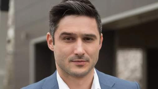 Скандал с Андреем Фединчиком: в каких фильмах снимался актер и что о нем известно