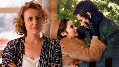 5 головних романтичних кінопрем'єр сезону