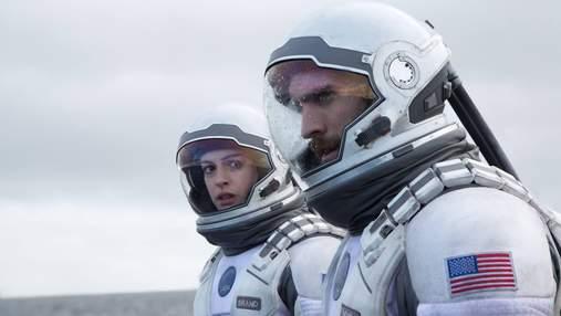 Культові фільми останнього 10-річчя, які варто подивитись кожному