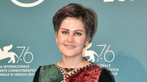 Сміливі фільми Сахри Карімі – афганської режисерки, яку евакуювали до України