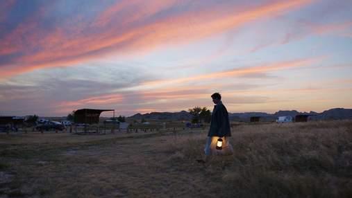 """""""Земля кочівників"""" – найкращий фільм року за версією світових критиків FIPRESCI"""
