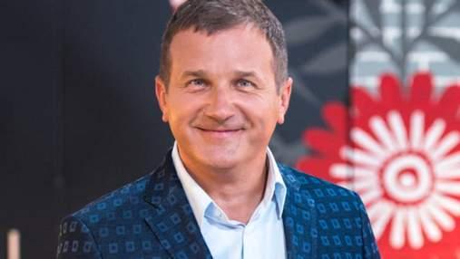 Найяскравіші ролі Юрія Горбунова в серіалах: огляд до дня народження зірки