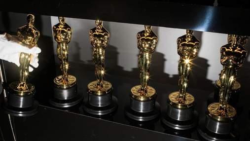 Оскарівський комітет розпочав відбір національних фільмів на премію Оскар-2022