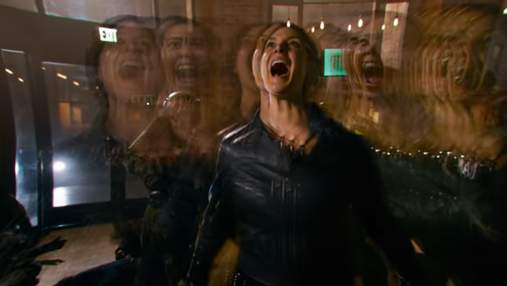 """Трейлер фільму """"Матриця: Воскресіння"""" набрав 8 мільйонів переглядів за перші 6 годин"""