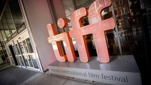 Лауреати премії Tribute Award на 46-му кінофестивалі у Торонто: програма та гала-прем'єри