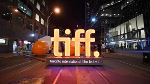 Переможці 46-го міжнародного кінофестивалю у Торонто: хто отримав головний приз