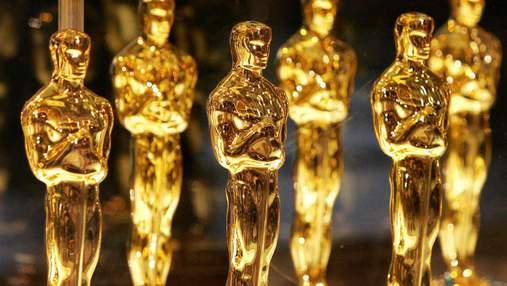 """Украина выдвинула на Оскар фильм Натальи Ворожбит """"Плохие дороги"""""""