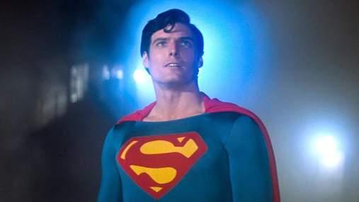 """Кристоферу Риву должно было исполниться 69: легендарному """"Супермену"""" Google посвятил дудл"""