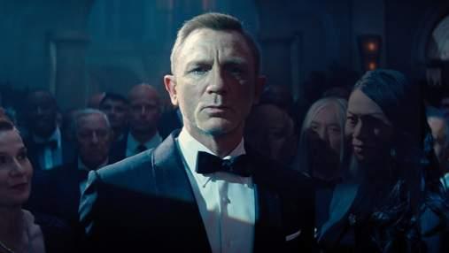 """Кері Фукунага розповів, як знімали """"007: Не час помирати"""""""