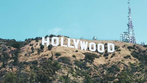 Страйк у Голлівуді: представники кіноіндустрії відмовляються працювати у нелюдських умовах