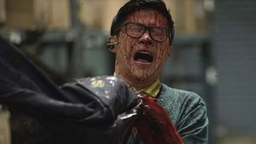 """Джинсы против людей: новый трейлер комедийного трэш-хоррора """"Slaxx"""""""